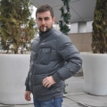 Kayhan, 33, Moscow, Russian Federation