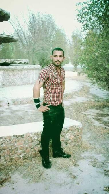 manu, 26, Ad Dammam, Saudi Arabia