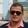 Mahmoud Cool Man, 35, Dubai, United Arab Emirates