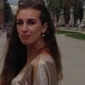 Elena, 28, Kiev, Ukraine