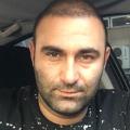 Resit Ercan, 31,