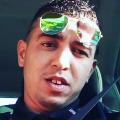 MîmîToo Chînwéé, 25, Algiers, Algeria
