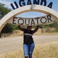 julie, 25, Kampala, Uganda
