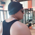 Eko pratama ZW, 33, Pekanbaru, Indonesia