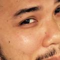 Kelvin Tan, 34, Kuala Lumpur, Malaysia