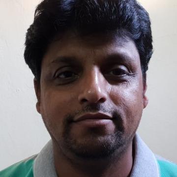 KHURSHID ALAM, 45, Ad Dammam, Saudi Arabia