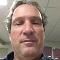 Mike ONeil, 63, Austin, United States