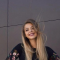 Мария, 22, Ternopil, Ukraine