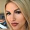 Oksana, 37, Minsk, Belarus