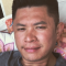Jimmy Truong, 36, Los Angeles, United States