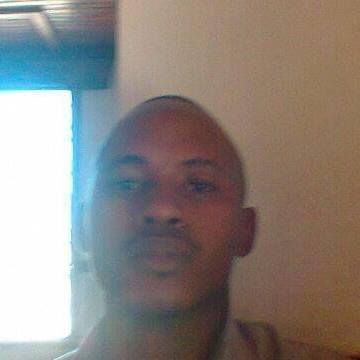 silvano mwadima, 37, Mombasa, Kenya