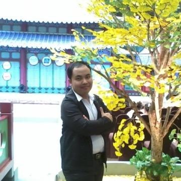 ataphonchai, 33, Bang Na, Thailand