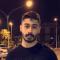 Allangawii32, 25, Kuwait City, Kuwait