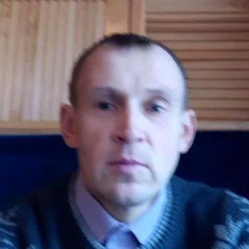 Сергей Муненко, 39, Kiev, Ukraine