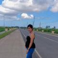 Shainelaine go, 21, Cebu, Philippines