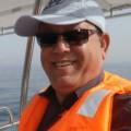 rehman, 51, Abu Dhabi, United Arab Emirates