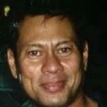 Sothuon Tes, 57, St. Louis, United States