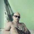Rafael De oliveira, 45, Rio Grande, Brazil
