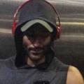 محمد بخيت, 31, Dubai, United Arab Emirates