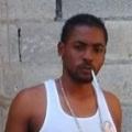 Ramone taylor, 32, Montego Bay, Jamaica