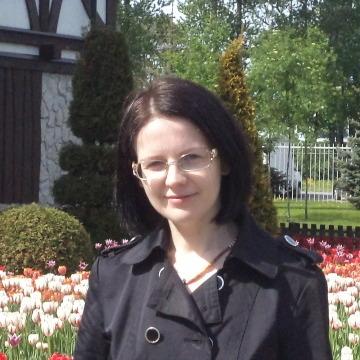 Маргарита, 46, Pochinki, Russian Federation