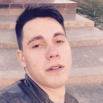 вася, 23, Tashkent, Uzbekistan