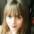 OxanaA, 25, Kishinev, Moldova