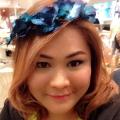sirinya, 41, Thai Charoen, Thailand