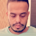 Hazem, 32, Kuala Lumpur, Malaysia