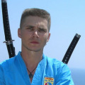 Пауль, 30, Zaporizhzhya, Ukraine