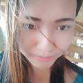 saii, 24, Manila, Philippines
