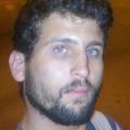 Abdelghafour Bakkali, 28, Tangier, Morocco