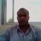 Navneet Chand, 35, Suva, Fiji