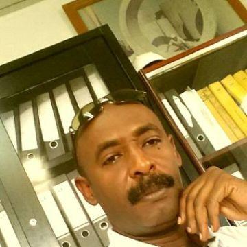 abdoun, 43, Khobar, Saudi Arabia