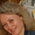 Diana, 50, Chelyabinsk, Russian Federation