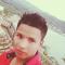 Dave Or, 24, Managua, Nicaragua