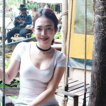 IamAnny, 31, Songkhla, Thailand