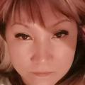 Таня, 46, Moscow, Russian Federation