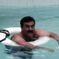 m nadeem, 53, Dubai, United Arab Emirates