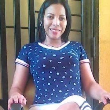 Leonela, 34, Cua, Venezuela