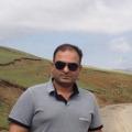 Mahdi Rushdi, 18, Sohar, Oman