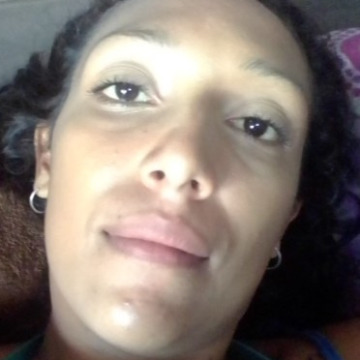 Paulina chavira, 25, Manzanillo, Mexico