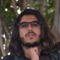 Mr.Delson, 21, Salalah, Oman