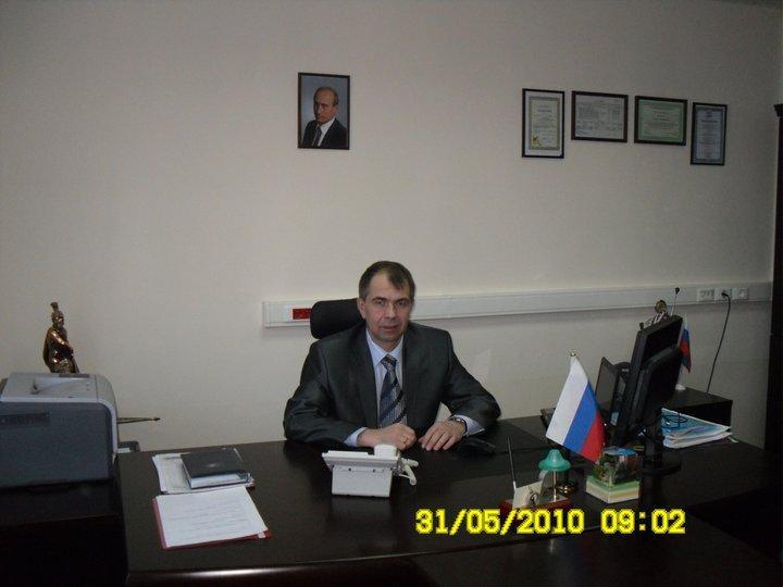 Алексей, 48, Orenburg, Russian Federation