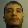 Angel Angel, 43, San Nicolas, Argentina