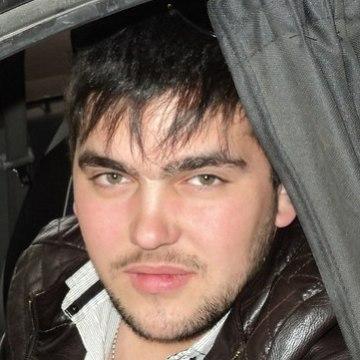 Ivan , 28, Omsk, Russian Federation