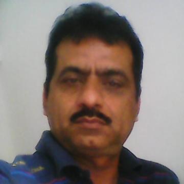 shikhar23, 39, Mumbai, India