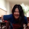 polly, 26, Guizhou, China