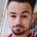 Mohammed hussein, 30, Giza, Egypt