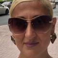 Işıl, 34, Istanbul, Turkey